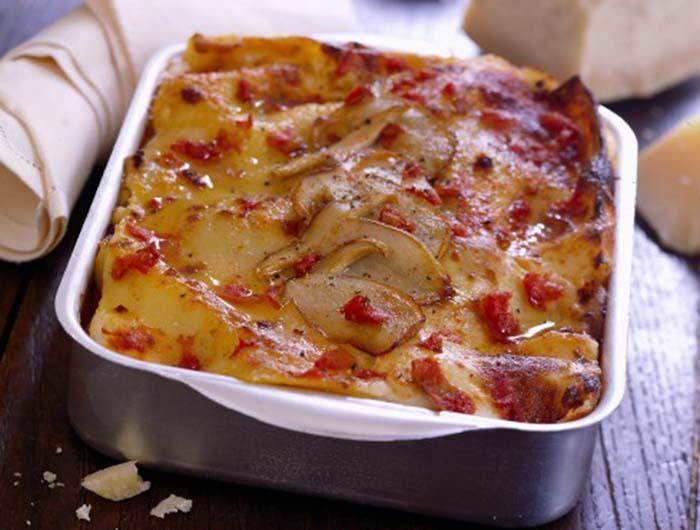 lasagna-cu-vinete-si-dovlecei