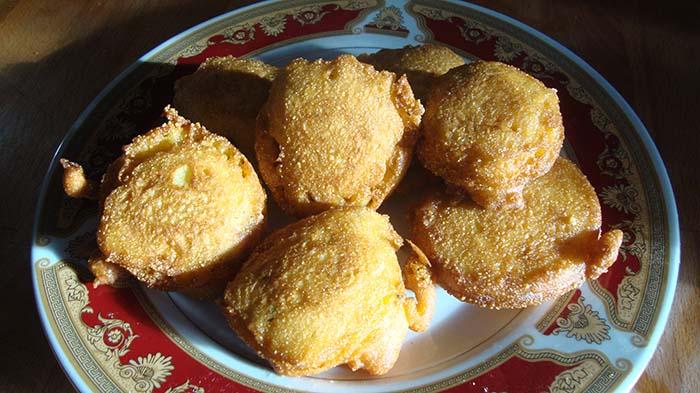 painici-rapide-de-malai