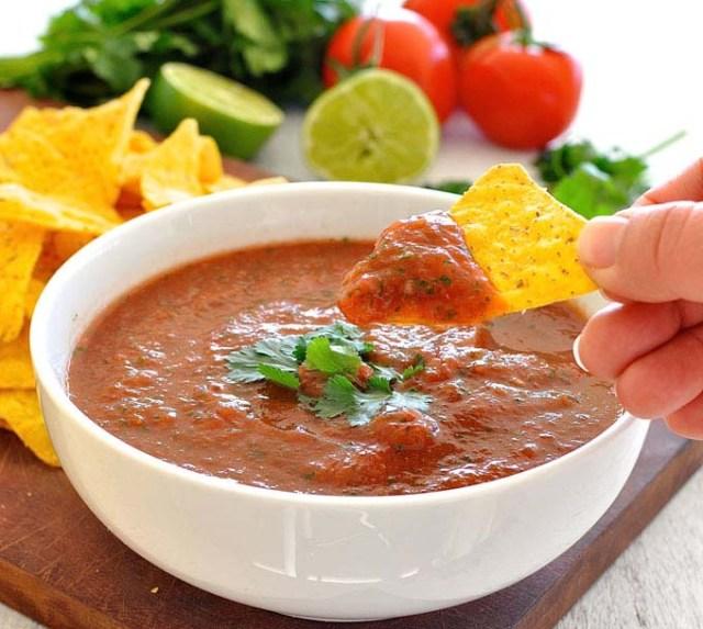 salsa-reteta-de-restaurant