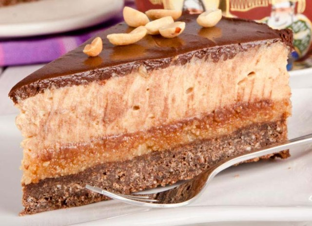 tort-snickers