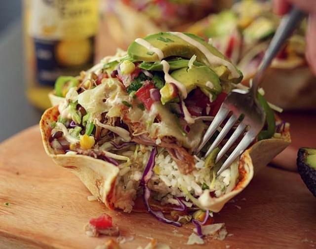 burrito-carnitas-in-boluri-de-lipie