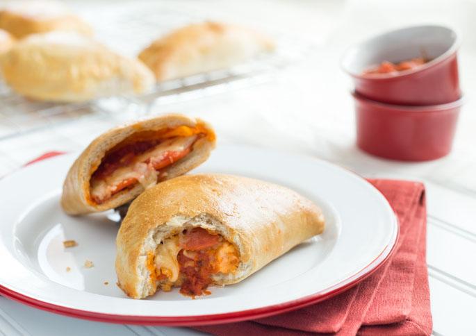 buzunarase-de-pizza-calzone