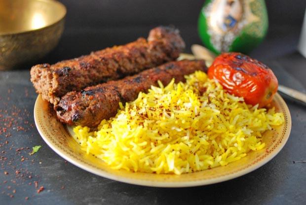 kabobs-persan