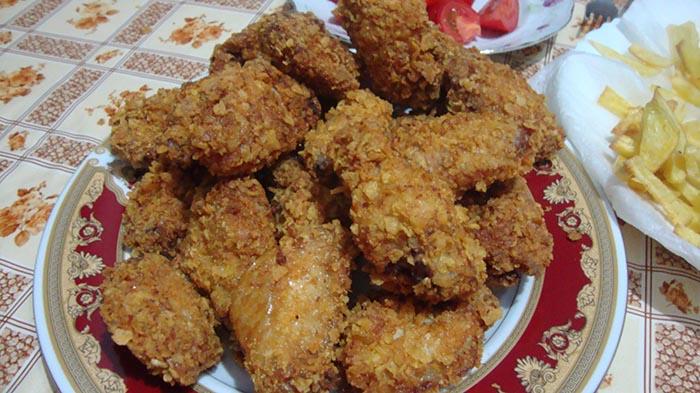 aripioare-picante-tip-kfc