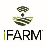 I-Farmprint-exe
