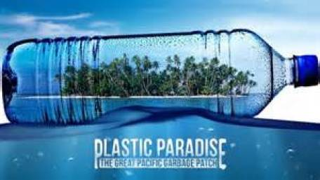 plastic paradise movie