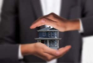 insured home