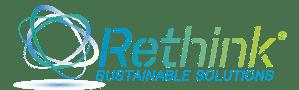 Rethink_Logo_800x241
