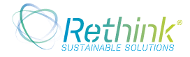 Rethink_Logo_800x241_footer