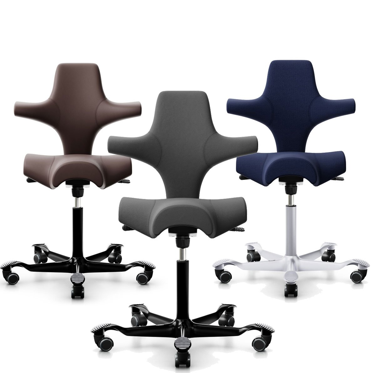 Hag Capisco Sale The Active And Ergonomic Office Chair