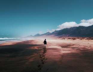 3-ways-god-uses-wandering-to-grow-our-faith