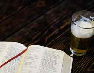 what-the-bible-really-says-about-alcohol