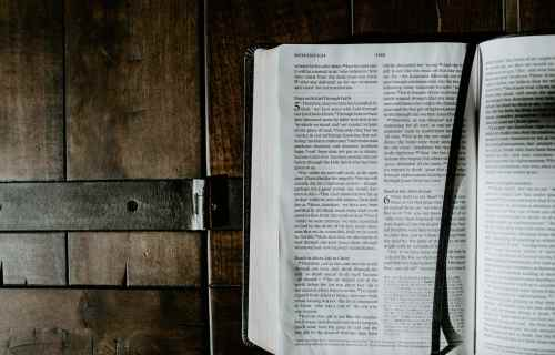 5-things-christians-need-to-know-about-the-bible