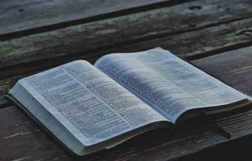 stop-taking-the-bible-out-of-context