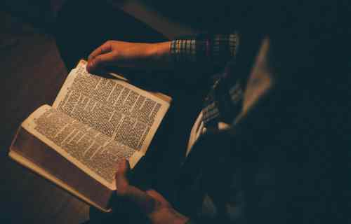 the-6-most-commonly-misquoted-bible-verses