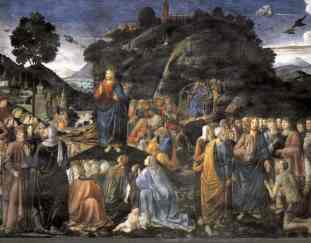 the-beatitudes-explained