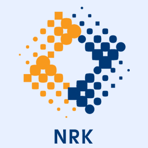 Logo NRK
