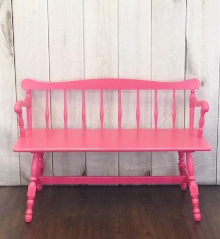 Flamingo Furniture