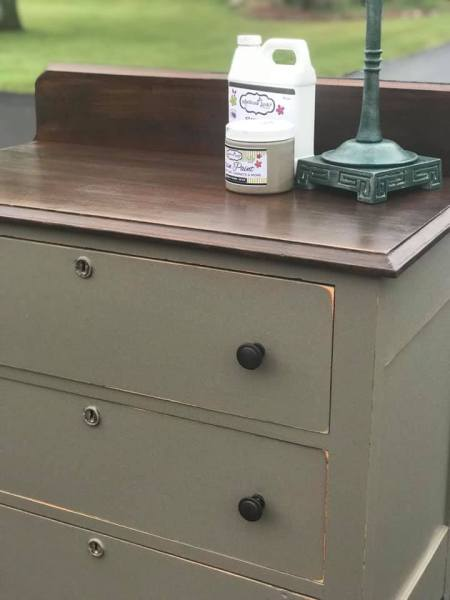Simply Taupe Furniture