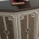 Furniture Paint Class