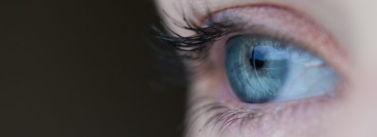 What Problems Can Laser Eye Surgery Solve?