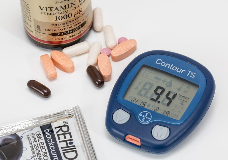 Type 1.5 Diabetes is also known as pre diabetes