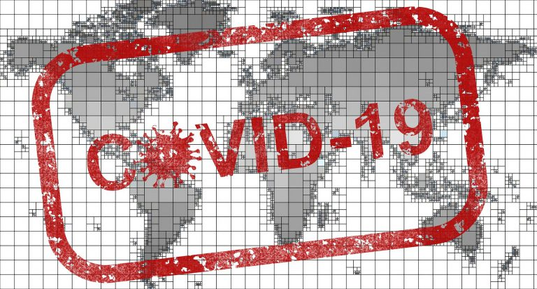 What Are the Long-Term Health Issues of COVID-19 For Diabetics?