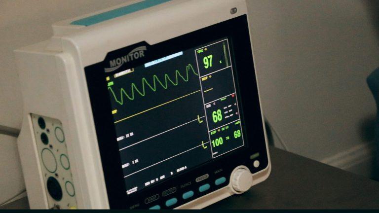 The Link Between Heart Diseases and Diabetes