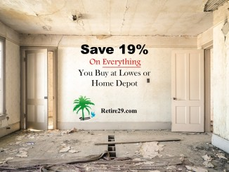 Save 19% On Every Purchase From Lowes or Home Depot.png