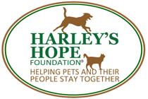 HFF-Logo-2016