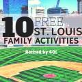 free St. Louis