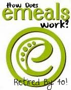 The eMeals Experiment