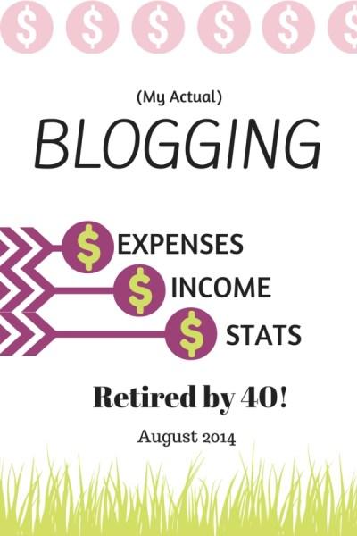 Income Report Aug 2014