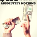 Credit card churning gets a bad rap, but with responsible usage I made $400 by using a new one! Learn how you can too!
