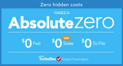 can turbotax 2018 combine both quicken 2018 married filling