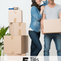 Buying your first home doesn't have to be a daunting process! I did it at 22, and you can to with the help of Capital One's Home Loans Online Neighborhood!