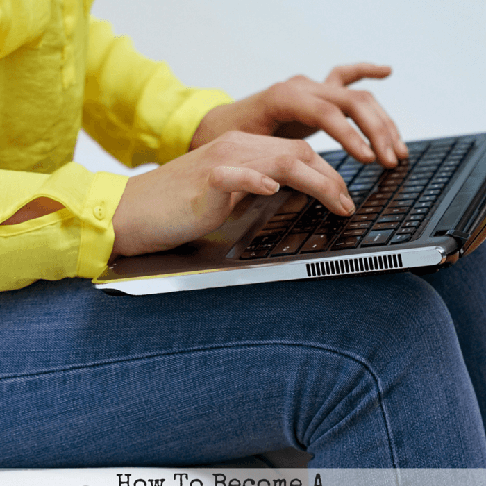 How to Become a Virtual Assistant and Start Working From Home – Today