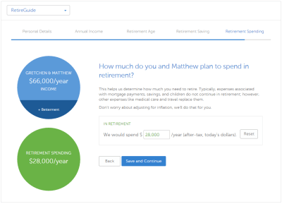 Betterment Retire Guide 6