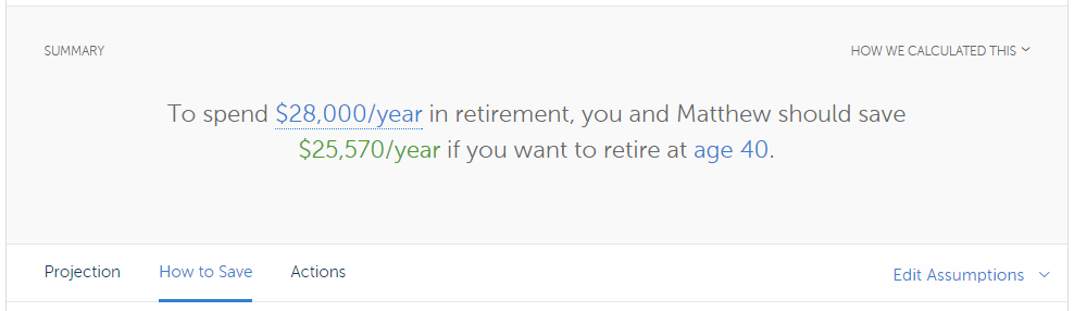 Betterment Retire Guide 7