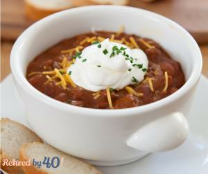 Best Ever Chili (1)