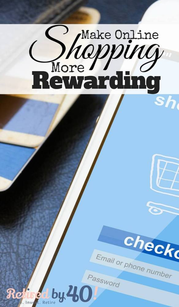 Make online shopping more rewarding by shopping with Swagbucks Team Challenges!  You could earn a bonus of up to $300 Swagbucks!