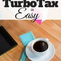 TurboTax makes reporting your health insurance status for the Affordable Care Act and your tax returns easy with their suite of tools - and they never charge extra for ACA forms!