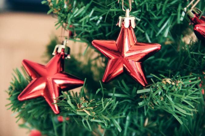 Optimized-christmas-xmas-santa-claus-advent (1)