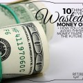 If you think you've wasted money, you should see MY biggest money mistakes! Plus, I've got suggestions to help YOU avoid my mistakes!