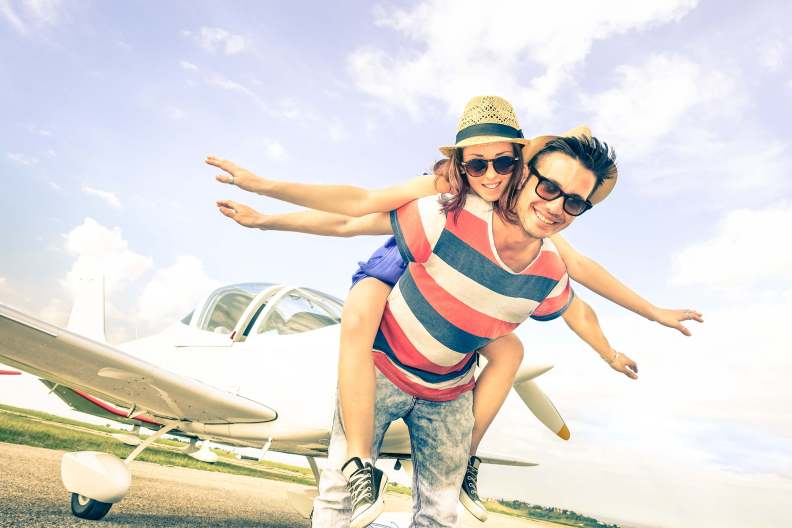 bigstock-Happy-Hipster-Couple-In-Love-O-93599075 (1)