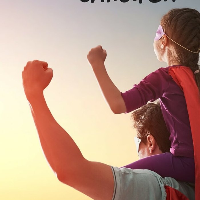 7 Of The Best Free Financial Gifts You Can Give Your Children
