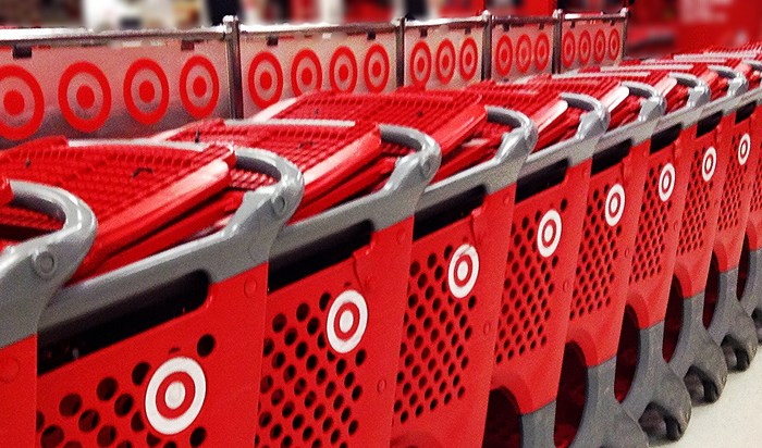 12 Secrets To Saving Money at Target