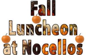 fall_luncheon copy
