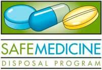 safe-medicine-logo