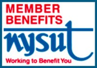 nysut_member_benefits